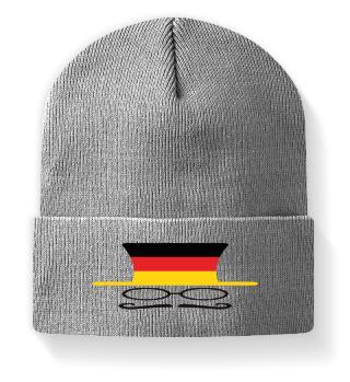 Deutschland Deutschland WM EM