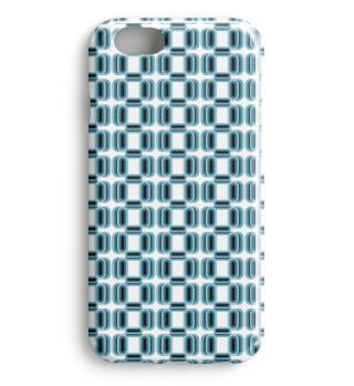Retro Smartphone Muster 0093