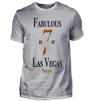 Las Vegas Sport Design