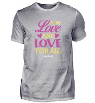 LGBT Schwul Lesbisch Liebe Trans Bisex