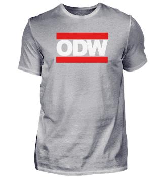 Odenwald ODW