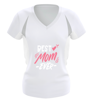 Best mom | Gift for mothers day