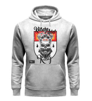AYNIK.DE - KÖLSCHE ADEL KING - BK
