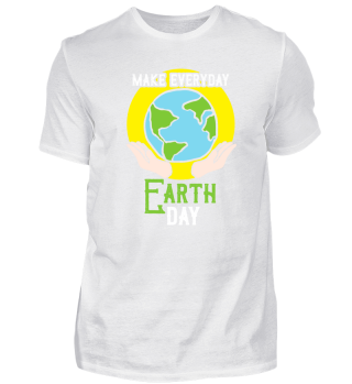 Earth Day Earth Day