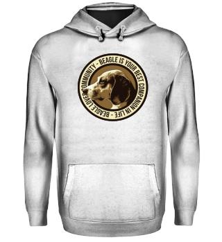 DOG · BEAGLE 1.1