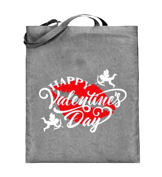 ☛ HAPPY VALENTINES DAY #13W