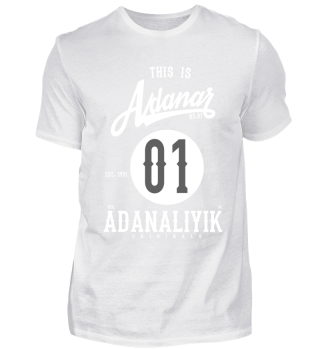 This is Adana 01