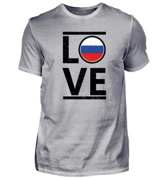 Russland heimat love heimat queen herkunft