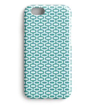 Retro Smartphone Muster 0082