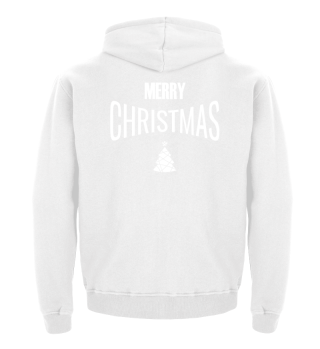 ☛ MERRY CHRISTMAS · BADGE #9W
