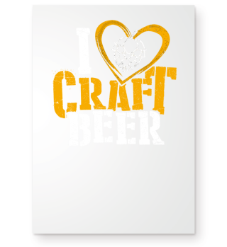 Craft Beer Craft Beer