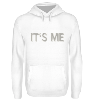 ♥ A simply message - ITS ME III