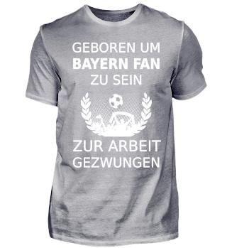 Bayern Geschenk