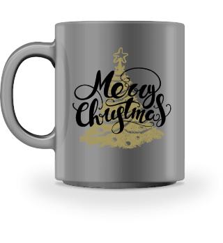 ☛ MERRY CHRISTMAS #3ST