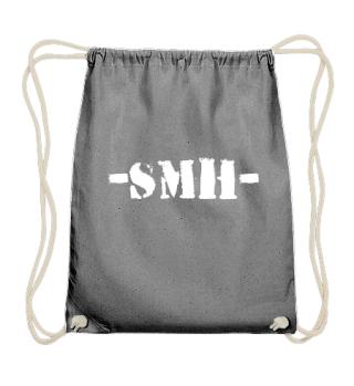 SMH - bag