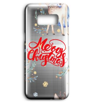☛ MERRY CHRISTMAS #10BH