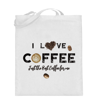 ►☰◄ 2/1 · I L♥VE COFFEE #14
