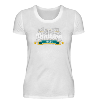 TRIATHLON MOM