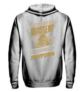 Motocross - Song beim crossen