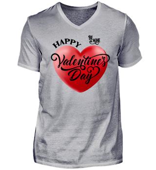 ☛ HAPPY VALENTINES DAY #4S