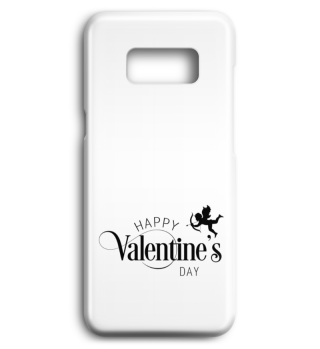 ☛ HAPPY VALENTINES DAY #19SH
