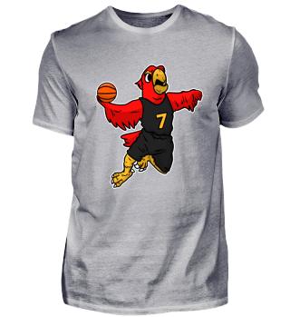 Basketball Korb Ball Sport Geschenk