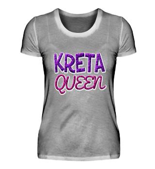 Kreta Queen