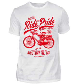Ride Pride