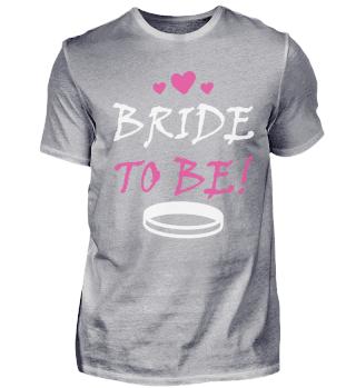 Hochzeit Paar JGA Polterabend Geschenk