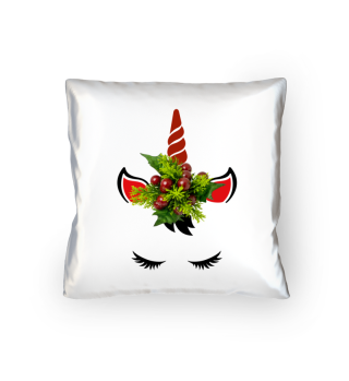 MERRY CHRISTMAS - EINHORN 2.12