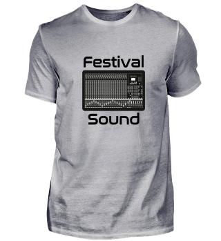 Festival Sound