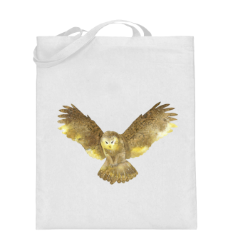 ☛ OWL · EULE