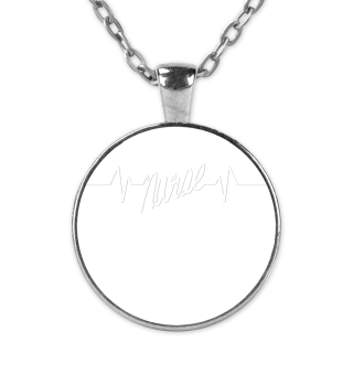 Nurse Heartbeat Shirt For Women Tee Gift