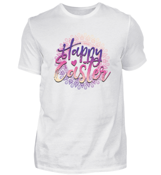Spruch Geschenk Ostern Osterfest Easter