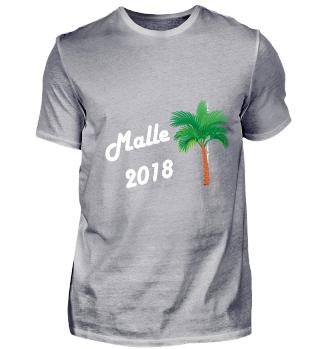 Malle 2018