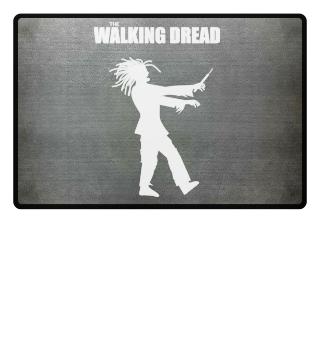 THEB WALKING DREAD