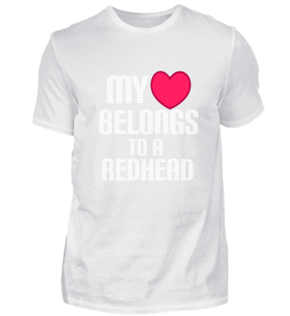 redheads do it better Rotehaare friseur special
