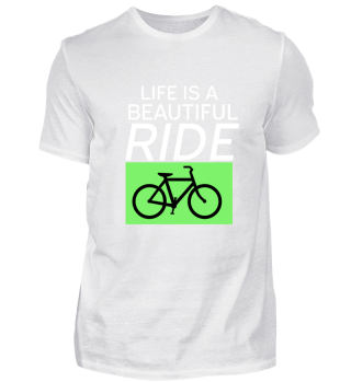cycling biker ride bike roadbike