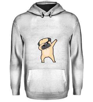 Dog dog dog dog tshirt