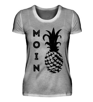 Moin Ananas