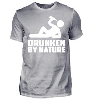 DrunkenByNature