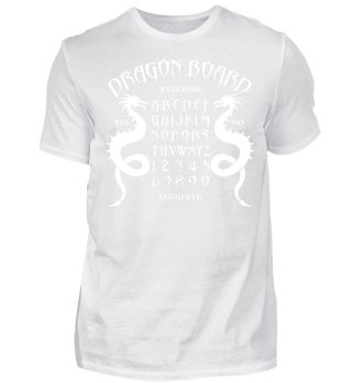 ★ Mystical Dragon Board IV