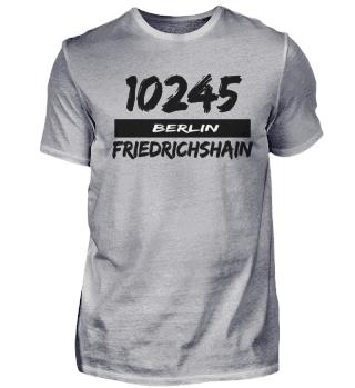 10245 Berlin Friedrichshain