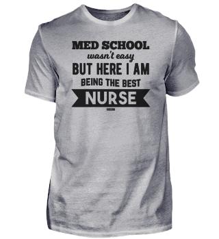 nurse drugs