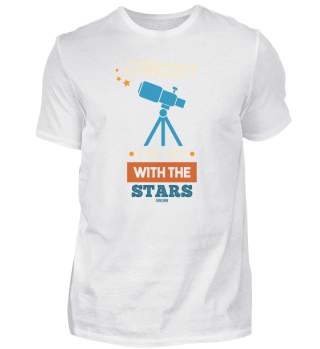 Astronomy Astrophysics Science Gift