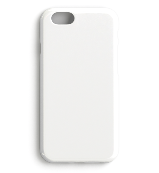 Hugs (Valentine's Day)