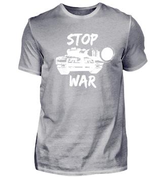 Stop War 005