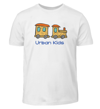 Kinder T-Shirt / Baby T-Shirt / Hoodie