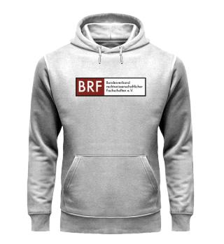 BRF Hoodie Premium Organic