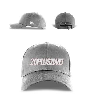 20pluszwei - DaddyCap